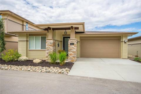 House for sale at 1620 Winter Ln Kelowna British Columbia - MLS: 10182474