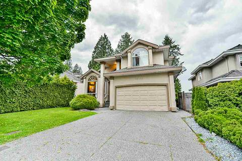 House for sale at 16209 111a Ave Surrey British Columbia - MLS: R2368623