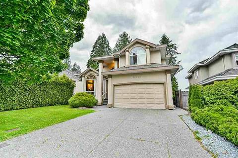 House for sale at 16209 111a Ave Surrey British Columbia - MLS: R2398792