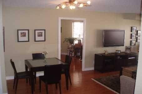 Apartment for rent at 25 Kingsbridge Garden Circ Unit 1621 Mississauga Ontario - MLS: W4495643
