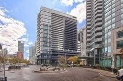 1621 - 352 Front Street, Toronto | Image 1