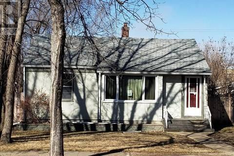 House for sale at 1621 97th St North Battleford Saskatchewan - MLS: SK770499