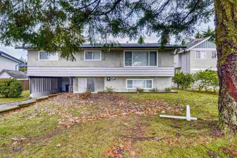 House for sale at 1621 Como Lake Ave Coquitlam British Columbia - MLS: R2520178