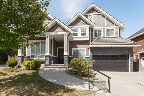 House for sale at 16211 79 Ave Surrey British Columbia - MLS: R2389961