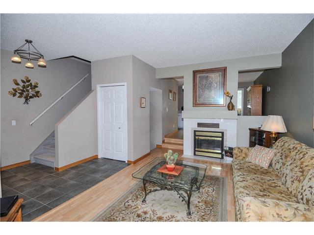 For Sale: 16212 Shawbrooke Road Southwest, Calgary, AB | 3 Bed, 2 Bath Townhouse for $269,900. See 35 photos!