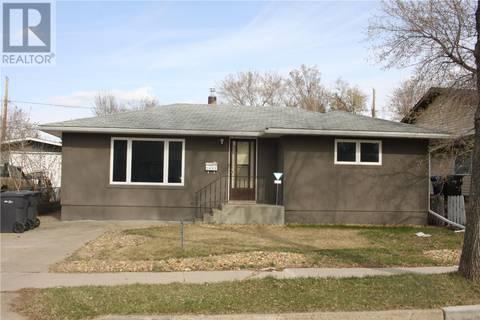 House for sale at 1622 102nd St North Battleford Saskatchewan - MLS: SK771241