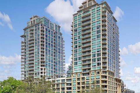 1622 - 222 Riverfront Avenue Southwest, Calgary | Image 1