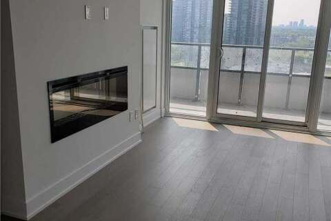 Apartment for rent at 30 Shore Breeze Dr Unit 1622 Toronto Ontario - MLS: W4778837