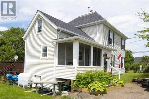House for sale at 1622 331 Hy Pleasantville Nova Scotia - MLS: 201825925