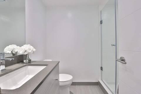 Apartment for rent at 525 Adelaide St Unit 1622 Toronto Ontario - MLS: C4668268