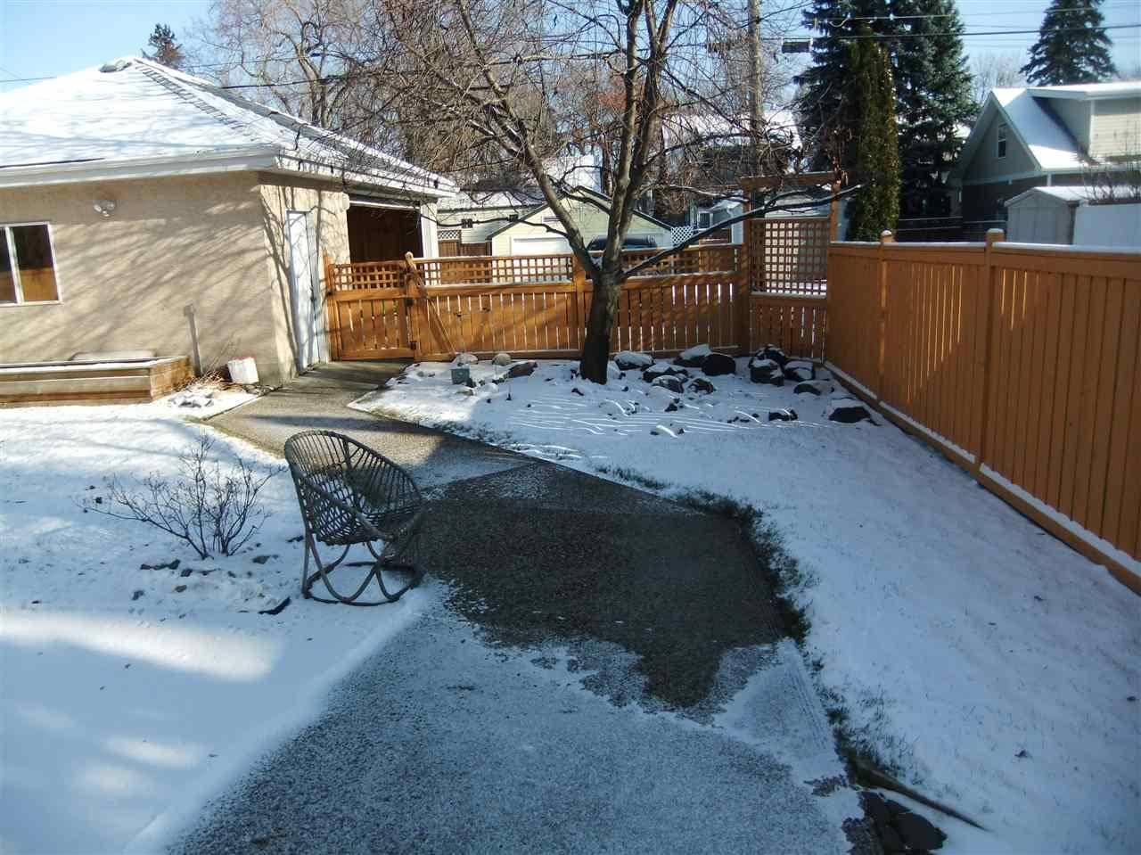16226 100a Avenue Nw, Edmonton   Image 2