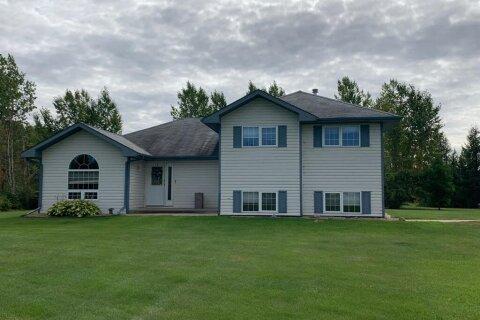 16227 774 Township, High Prairie | Image 1