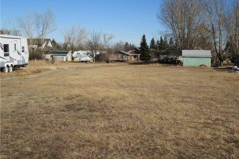 Residential property for sale at 1623 26 Ave Nanton Alberta - MLS: C4164160