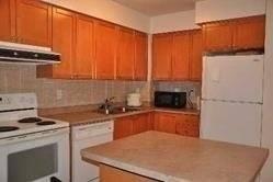 Apartment for rent at 3888 Duke Of York Blvd Unit 1623 Mississauga Ontario - MLS: W4703572