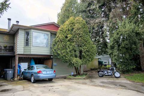 Townhouse for sale at 1623 King George Blvd Surrey British Columbia - MLS: R2449045