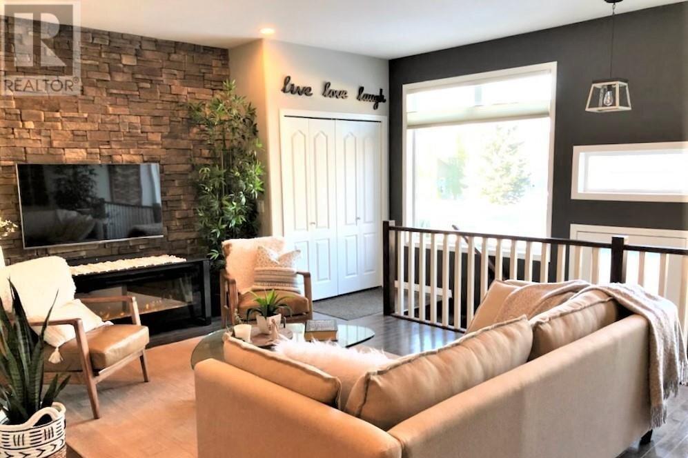 House for sale at 1623 Munroe Ave S Saskatoon Saskatchewan - MLS: SK836107