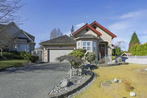 House for sale at 16235 110a Ave Surrey British Columbia - MLS: R2386588