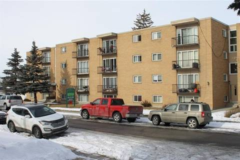 Townhouse for sale at 1624 16 Ave Southwest Calgary Alberta - MLS: C4291125