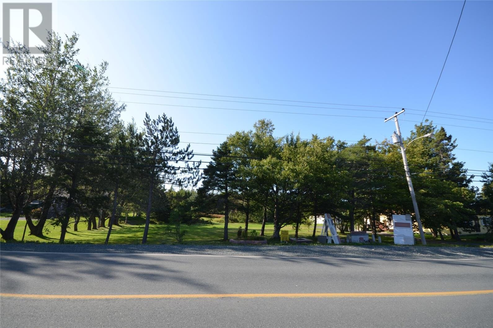 Residential property for sale at 1624 Conception Bay Hy Conception Bay South Newfoundland - MLS: 1222728