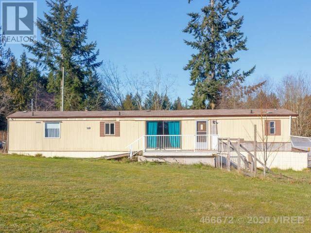 House for sale at 1624 Brightman Rd Nanaimo British Columbia - MLS: 466672