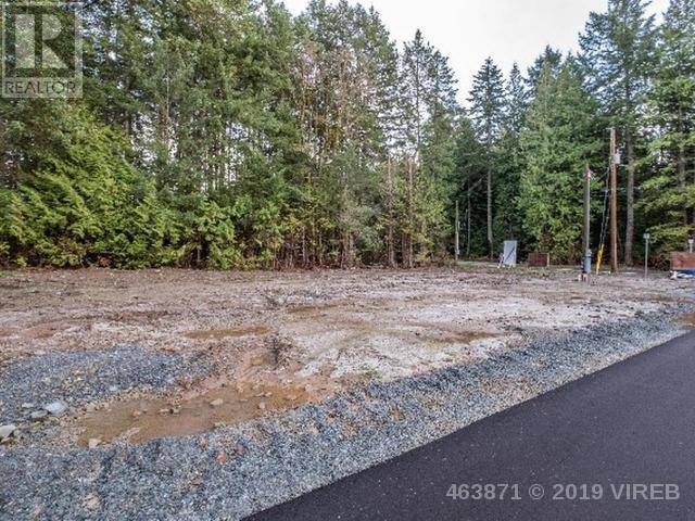 Residential property for sale at 1624 College Dr Nanaimo British Columbia - MLS: 463871