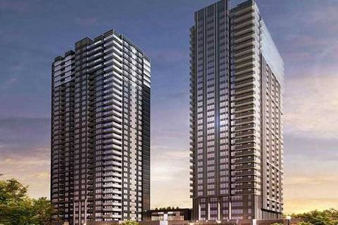 Apartment for rent at 275 Village Green Sq Unit 1625 Toronto Ontario - MLS: E4669936