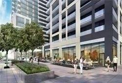 Apartment for rent at 460 Adelaide St Unit 1625 Toronto Ontario - MLS: C4695596