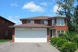 Property for rent at 1625 Carrington Rd Mississauga Ontario - MLS: W4689360