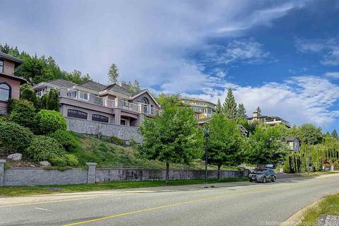 1625 Chippendale Road, West Vancouver | Image 1