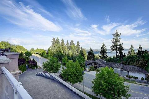 1625 Chippendale Road, West Vancouver | Image 2