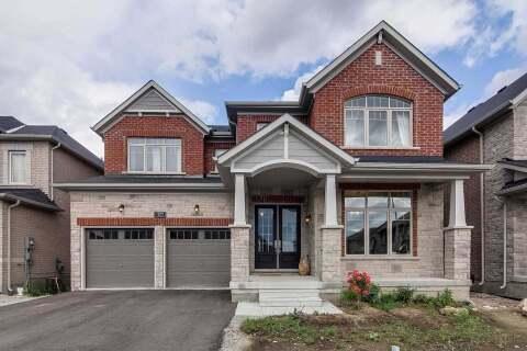 House for sale at 1625 Emberton Wy Innisfil Ontario - MLS: N4821132
