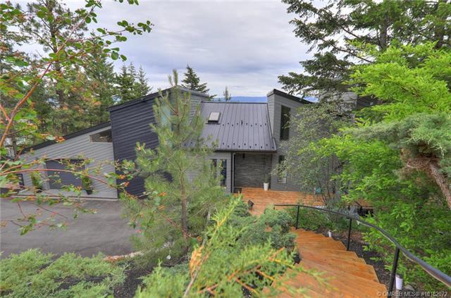 Removed: 1625 Griffiths Place, West Kelowna, BC - Removed on 2018-09-24 17:00:06