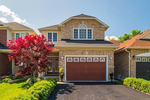 House for sale at 1625 Northfield Ave Oshawa Ontario - MLS: E4483044