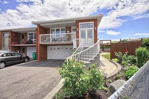 House for sale at 1626 Corkstone Gl Mississauga Ontario - MLS: W4808530