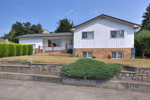 House for sale at 1626 Lambert Ave Kelowna British Columbia - MLS: 10180802