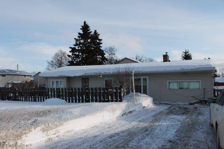 House for sale at 1626 Mary St W Thunder Bay Ontario - MLS: TB200102