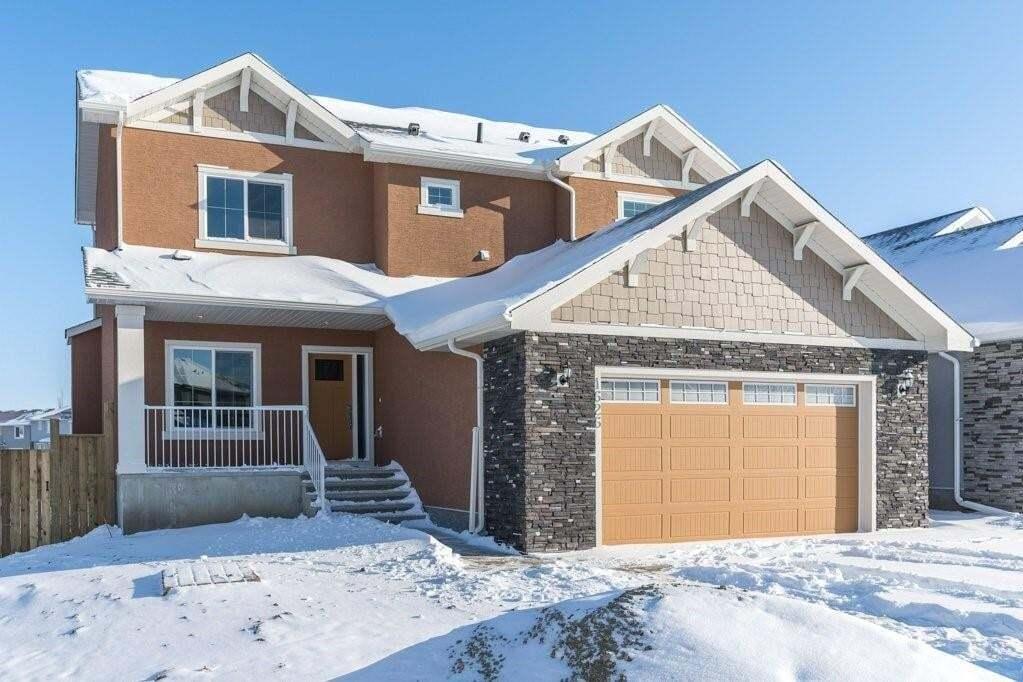 House for sale at 1626 Montrose Tc SE Montrose, High River Alberta - MLS: C4278583