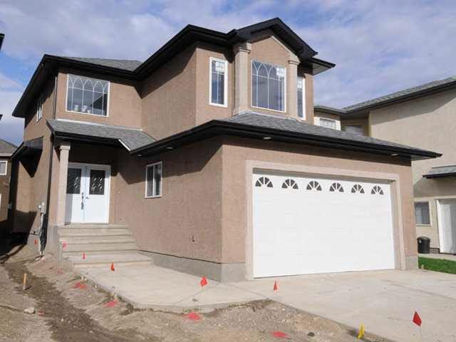 For Sale: 16264 134 Street, Edmonton, AB | 3 Bed, 3 Bath House for $449,900. See 24 photos!