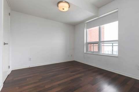 Apartment for rent at 38 Joe Shuster Wy Unit 1627 Toronto Ontario - MLS: C4811624