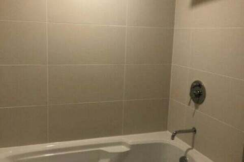 Apartment for rent at 5 Soudan Ave Unit 1627 Toronto Ontario - MLS: C4771865