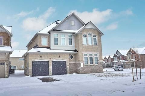 House for sale at 1627 Angus St Innisfil Ontario - MLS: N4622228