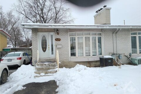 House for sale at 1627 Baseline Rd Ottawa Ontario - MLS: 1223604