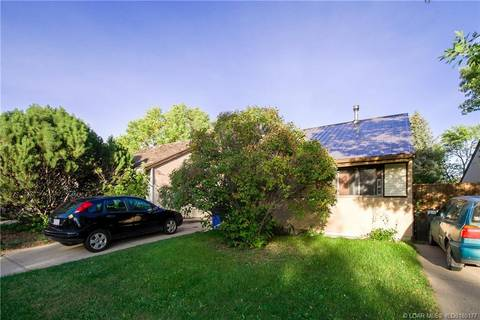 1627 St George Road N, Lethbridge | Image 1