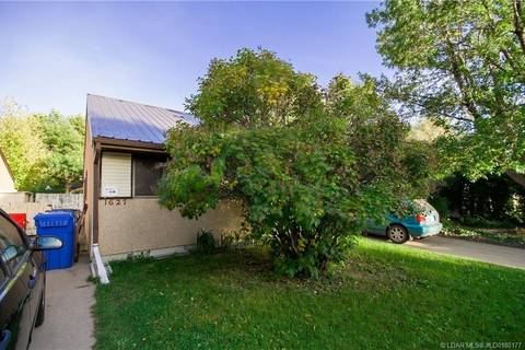 1627 St George Road N, Lethbridge | Image 2
