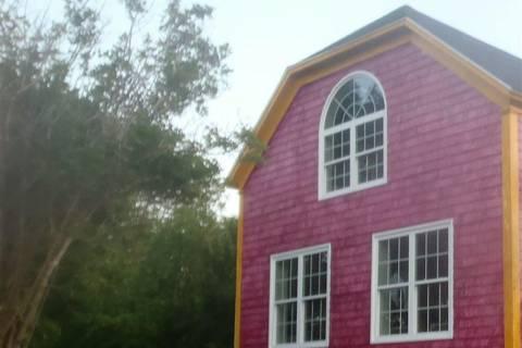 House for sale at 16278 Cabot Tr Chéticamp Nova Scotia - MLS: 201906524