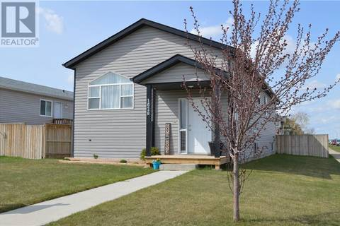 House for sale at 1628 2 Ave E Brooks Alberta - MLS: sc0172238