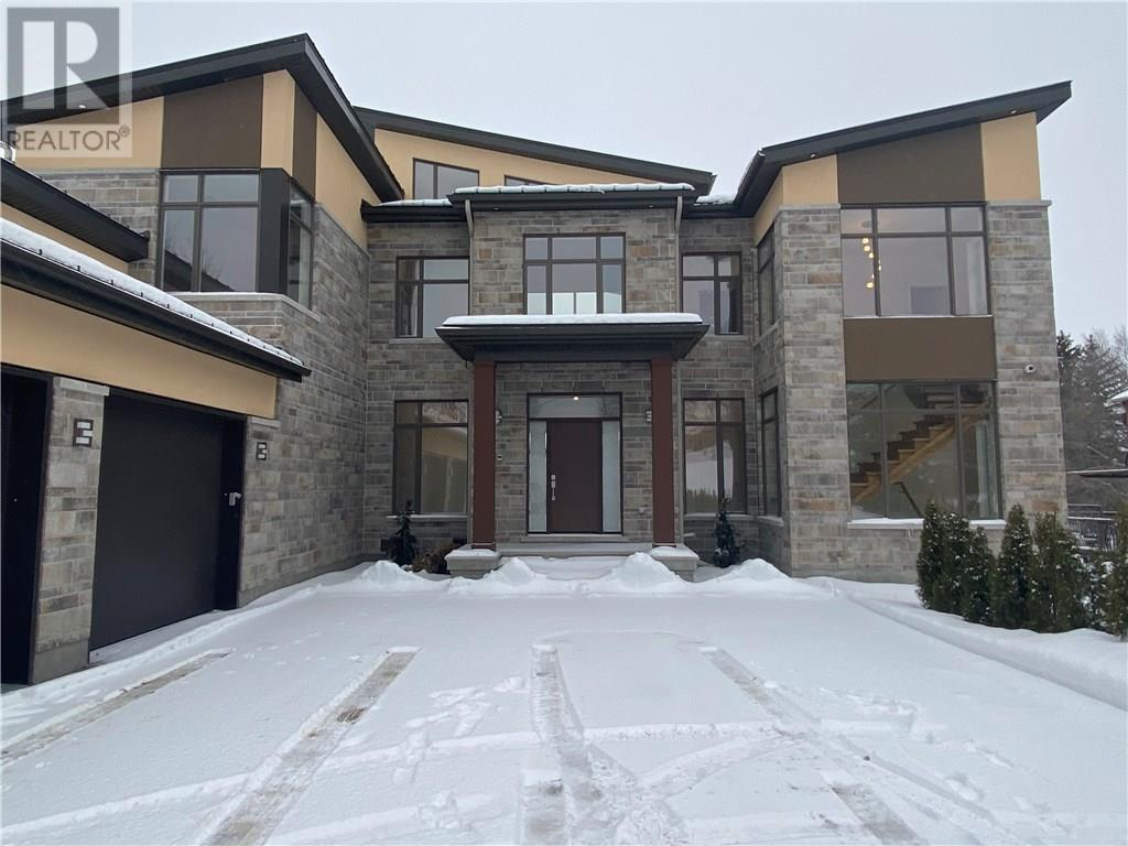 Removed: 1628 River Road, Manotick, ON - Removed on 2020-03-07 05:27:03