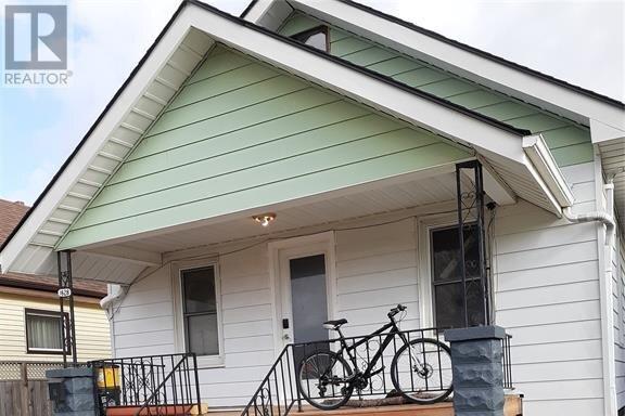 House for sale at 1628 St. Luke Rd Windsor Ontario - MLS: 20015661