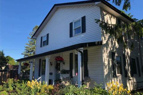 House for sale at 1629 King St Scugog Ontario - MLS: E4784244