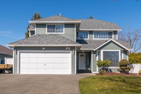 House for sale at 16291 11a Ave Surrey British Columbia - MLS: R2350449